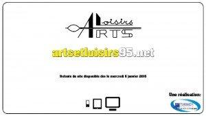 annonces_lancement_pub_artsetloisirs95