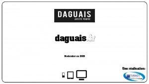 annonces_lancement_pub_daguais