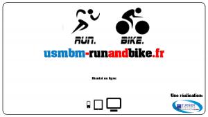 annonces_lancement_pub_usmbm_bike