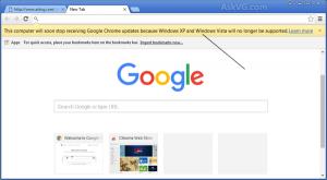 Windows_XP_Vista_No_Support_Popup_Google_Chrome