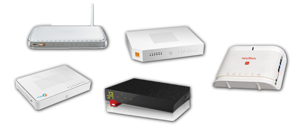 combien vous co te votre box internet en consommation lectrique turnier st phane. Black Bedroom Furniture Sets. Home Design Ideas