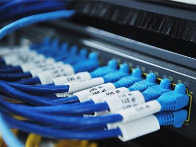 Accessoires réseau
