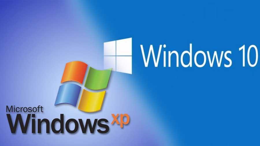 Le passage à Windows et l'intégration sous forme de suite de ces logiciels, complétés par Powerpoint, et en 1997, d'Outlook, ont permis à Microsoft de générer un nouveau pôle et une nouvelle dominance représentant un chiffre d'affaires du…