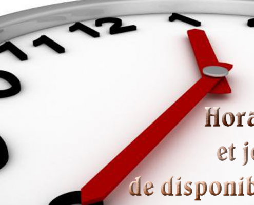 img_articles_horaires