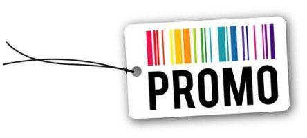 promotion-444x2001
