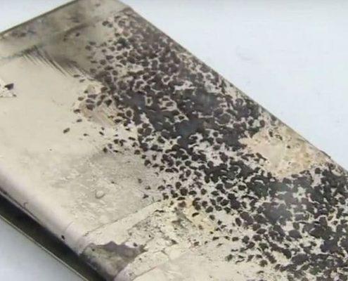 iphone-6-plus-explose-f91c02-01x1