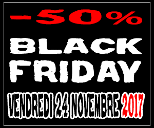 Black Friday 300×250